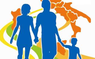 http://www.seguonews.it/affidamenti-familiari-e-adozioni-a-caltanissetta-nasce-il-centro-per-la-famiglia