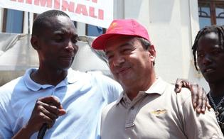 http://www.seguonews.it/il-movimento-caltanissetta-antirazzista-esprime-solidarieta-al-sindaco-di-riace-domenico-lucano
