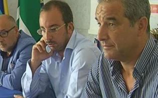 http://www.seguonews.it/minacce-a-bertone-i-sindacati-la-lotta-alla-mafia-e-una-lotta-collettiva