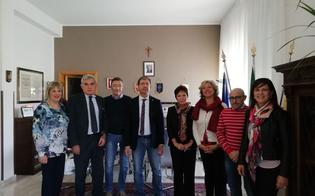 http://www.seguonews.it/talassemici-e-emoglobinopatici-istituite-le-unita-operative-semplici-a-caltanissetta-e-gela