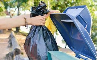 http://www.seguonews.it/delia-tassa-sui-rifiuti-costituita-una-task-force-per-scovare-gli-evasori