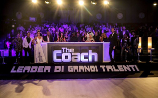 http://www.seguonews.it/san-cataldo-al-via-le-audizioni-per-partecipare-al-talent-the-coach-