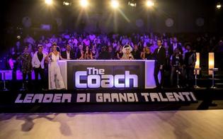 https://www.seguonews.it/san-cataldo-al-via-le-audizioni-per-partecipare-al-talent-the-coach-