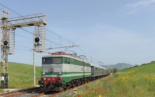http://www.seguonews.it/caltanissetta-arriva-il-treno-storico-del-gusto-il-sindaco-un-viaggio-che-valorizza-il-nostro-territorio