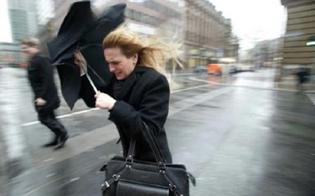 http://www.seguonews.it/torna-il-maltempo-anche-in-sicilia-previsti-forti-venti-e-precipitazioni