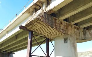 http://www.seguonews.it/caltanissetta-il-comitato-a19-subito-il-viadotto-cannatello-in-pessimo-stato-di-manutenzione