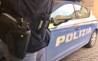 https://www.seguonews.it/niscemi-un-fucile-trovato-in-casa-di-un-50enne-agli-arresti-domiciliari-luomo-arrestato-dalla-polizia-di-stato