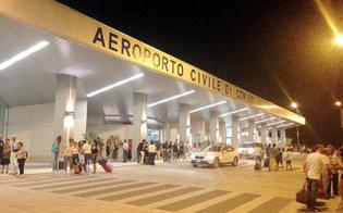 http://www.seguonews.it/niente-voli-oggi-allaeroporto-di-comiso-dopo-le-cancellazioni-di-ryanair