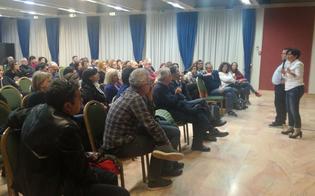 http://www.seguonews.it/scuola-vertenza-ex-cococo-la-cgil-sicilia-proclama-lo-stato-di-agitazione