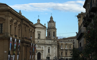 Elezioni amministrative a Caltanissetta, lettera aperta: