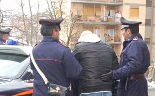http://www.seguonews.it/san-cataldo-aggredisce-e-minaccia-madre-e-fratello-36enne-arrestato-dai-carabinieri-