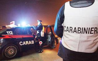 http://www.seguonews.it/caltanissetta-ubriaca-alla-guida-fugge-alla-vista-dei-carabinieri-20enne-denunciata