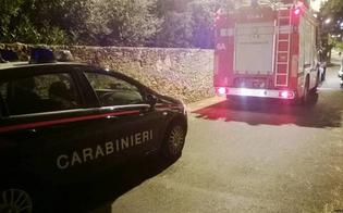 http://www.seguonews.it/caltanissetta-coppia-di-anziani-perde-lorientamento-e-si-smarrisce-salvati-da-carabinieri-e-vigili-del-fuoco