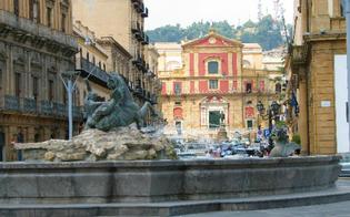 http://www.seguonews.it/classifica-sulla-qualita-della-vita-caltanissetta-e-al-96-posto-scende-di-tre-posizioni