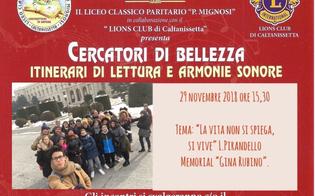 http://www.seguonews.it/caltanissetta-al-liceo-mignosi-un-convegno-dal-titolo-la-vita-non-si-spiega-si-vive
