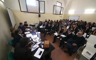 http://www.seguonews.it/le-vie-dei-tesori-caltanissetta-per-numero-di-visitatori-supera-siracusa-agrigento-modica-e-scicli