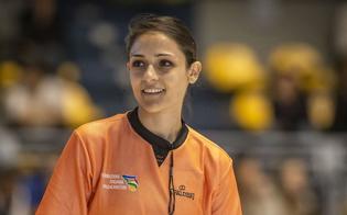 http://www.seguonews.it/basket-atleta-nissena-da-cestista-ad-arbitro-di-serie-a-cristina-culmone-realizza-il-suo-sogno