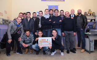 http://www.seguonews.it/caltanissetta-associazione-riti-e-passione-direttivo-riconfermato-anche-per-i-prossimi-tre-anni