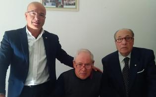 http://www.seguonews.it/caltanissetta-rinnovato-il-consiglio-provinciale-dei-maestri-del-lavoro-vizzini-riconfermato-console-