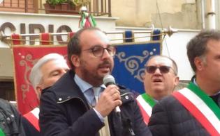 https://www.seguonews.it/viabilita-negata-nel-nisseno-giudice-i-politici-dovrebbero-vergognarsi