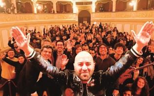 http://www.seguonews.it/e-nata-stella-figlia-di-giuliano-sangiorgi-gli-auguri-del-sindaco-ruvolo-e-dellamministrazione-comunale