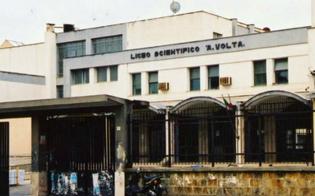 http://www.seguonews.it/caltanissetta-al-liceo-volta-un-incontro-di-formazione-dedicato-alla-capacita-di-adattarsi-ai-cambiamenti