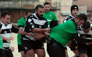 https://www.seguonews.it/nissa-rugby-in-campo-a-vittoria-con-tanta-voglia-di-vincere-anche-la-cerbere-sara-di-scena-fuori-casa