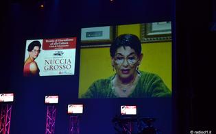 http://www.seguonews.it/caltanissetta-al-via-la-vii-edizione-del-premio-nuccia-grosso-tema-di-questanno-se-io-fossi-sindaco