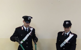 http://www.seguonews.it/incendio-del-bar-belvedere-a-gela-lautore-scoperto-grazie-alle-telecamere-arrestato-un-24enne