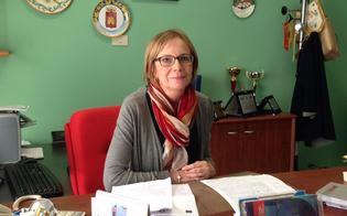 http://www.seguonews.it/-caltanissetta-libriamoci-alla-don-milani-dedicato-alla-liberta