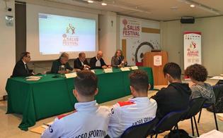 http://www.seguonews.it/al-salus-festival-di-caltanissetta-protagonisti-lo-sport-il-cinema-e-i-sani-stili-di-vita