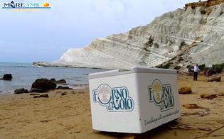 http://www.seguonews.it/rifiuti-alla-scala-dei-turchi-spunta-anche-un-frigorifero-la-denuncia-di-mareamico