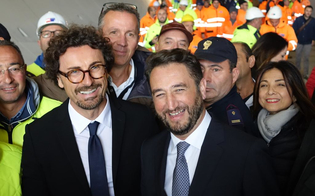 https://www.seguonews.it/via-libera-allautostrada-ragusa---catania-sara-pubblica-e-non-avra-alcun-pedaggio