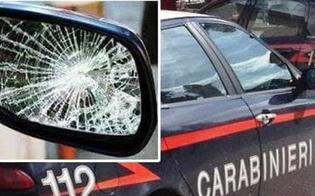 http://www.seguonews.it/san-cataldo-simulano-la-truffa-dello-specchietto-accusando-un-80enne-arrestati-dai-carabinieri-