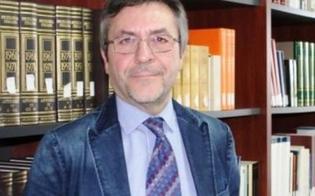 https://www.seguonews.it/arresto-funzionario-del-genio-civile-di-caltanissetta-falcone-caruso-sara-subito-rimosso