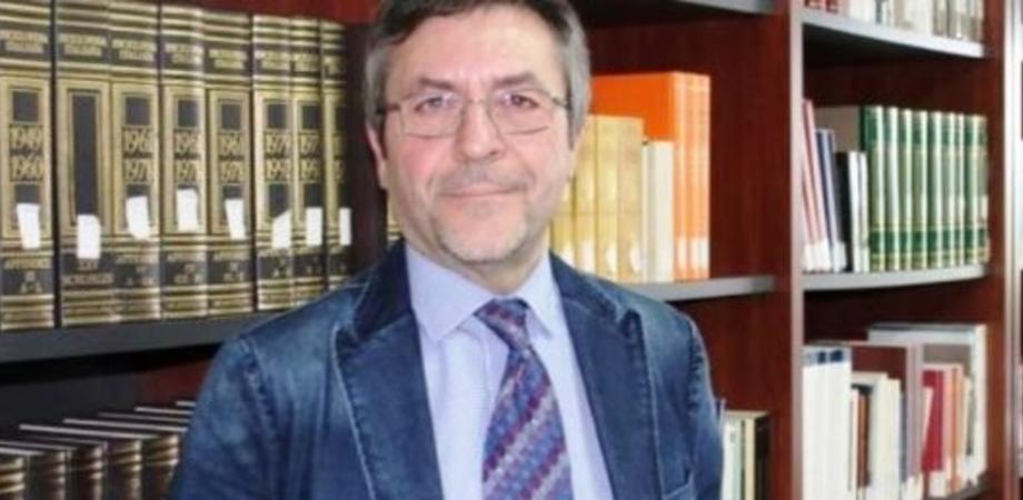 """Arresto funzionario del Genio Civile di Caltanissetta, Falcone: """"Caruso sarà subito rimosso"""""""
