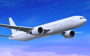 http://www.seguonews.it/-black-fraday-voli-scontati-anche-per-chi-viaggia-in-aereo