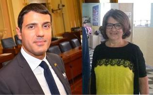 http://www.seguonews.it/e-scontro-tra-aiello-e-la-dirigente-della-sciascia-il-consigliere-replica-leggo-parole-piene-di-astio