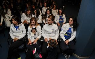 http://www.seguonews.it/esordio-vincente-in-campionato-per-lalbaverde-volley-di-caltanissetta