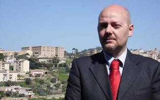 http://www.seguonews.it/le-lotte-nel-sindacato-e-poi-la-lotta-per-la-vita-caltanissetta-piange-alberto-zagarella