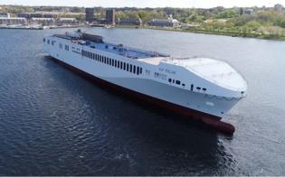 http://www.seguonews.it/catania---genova-la-tirrenia-da-dicembre-avra-una-nuova-nave