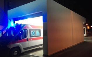 http://www.seguonews.it/caltanissetta-cade-da-un-macchinario-operaio-ricoverato-in-gravissime-condizioni
