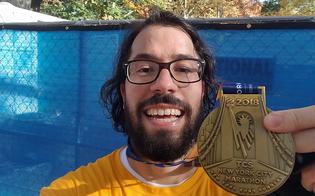 https://www.seguonews.it/il-nisseno-andrea-milan-alla-maratona-di-new-york-ottimo-il-suo-tempo-di-gara