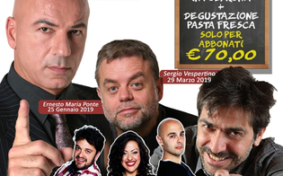 http://www.seguonews.it/caltanissetta-al-via-la-rassegna-lappetito-vien-ridendo-sul-palco-giovanni-cacioppo