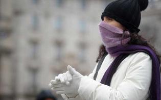 http://www.seguonews.it/meteo-da-domani-drastico-calo-delle-temperature-in-sicilia-attesa-la-prima-neve-su-madonie-e-nebrodi