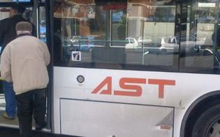 http://www.seguonews.it/-gela-trasporto-pubblico-per-gli-anziani-il-servizio-dopo-il-24-novembre-non-verra-piu-garantito
