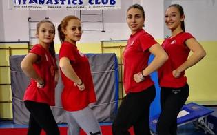 https://www.seguonews.it/cheerleader-cinque-ragazze-gelesi-convocate-in-nazionale-vogliono-raggiungere-gli-stati-uniti