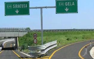 http://www.seguonews.it/-autostrada-siracusa---gela-prorogata-la-manutenzione-del-verde-in-entrambe-le-direzioni-di-marcia