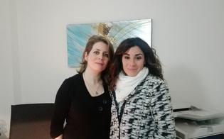 http://www.seguonews.it/cure-palliative-lattivita-della-samot-a-caltanissetta-un-modello-di-assistenza-che-dona-dignita-al-malato