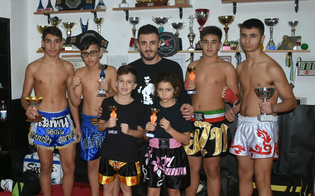 https://www.seguonews.it/ottimi-risultati-per-i-piccoli-draghi-dellaccademia-dragon-gym-al-naxos-fight-tournament